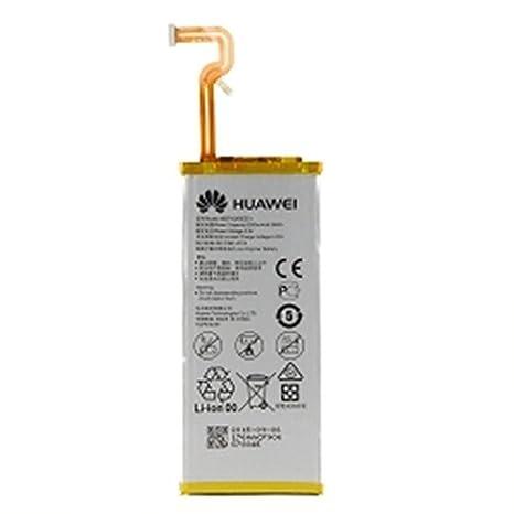 huawei p8 batteria