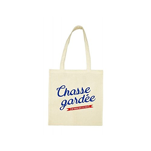 gardee Tote chasse beige bag chasse bag Tote Tote beige bag gardee IrvSqAxI