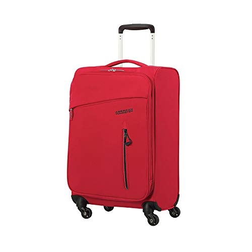 Cm Poli American Spinner Tourister Litewing Exp 55 w1FRqSA
