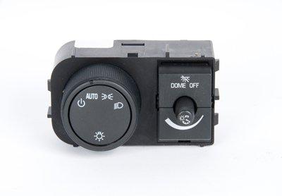 ACDelco D1530J GM Original Equipment