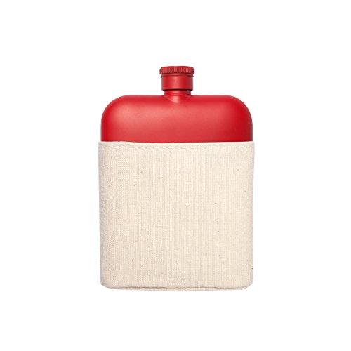 chicago bears flask - 9
