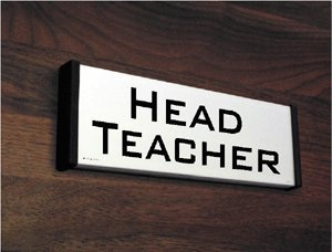 Head Teacher Door Various Amazon Co Uk Diy Tools