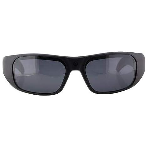 Amazon.com: Coleman G30HD VisionHD 1080p HD Gafas de sol de ...