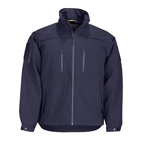 5.11 Men's Sabre 2.0 Jacket