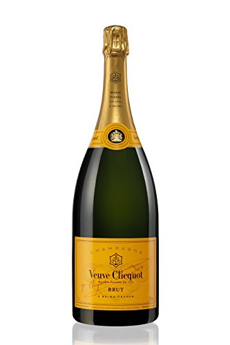 nv-veuve-clicquot-yellow-label-champagne-15-l-wine