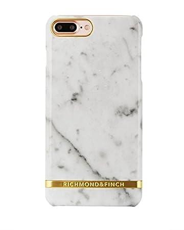 43dd1b5b24 【RICHMOND&FINCH】 iPhone ケース iPhone7 iPhone6/6s iPhoneSE/5s/5 iPhone7 Plus