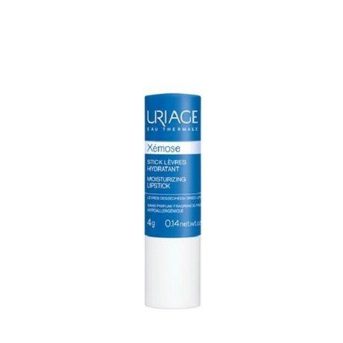 Uriage Xemose idratante rossetto, 4G URIURIU71004452