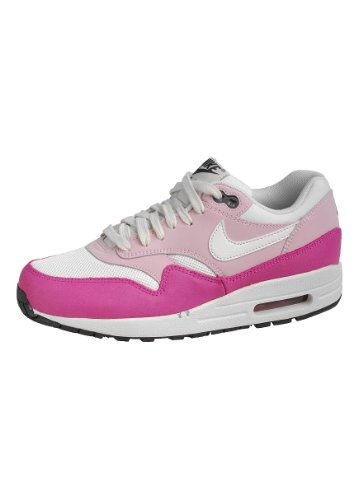 Air Femme Nike Running 1 Entrainement Essential Chaussures Max de 86q6daf