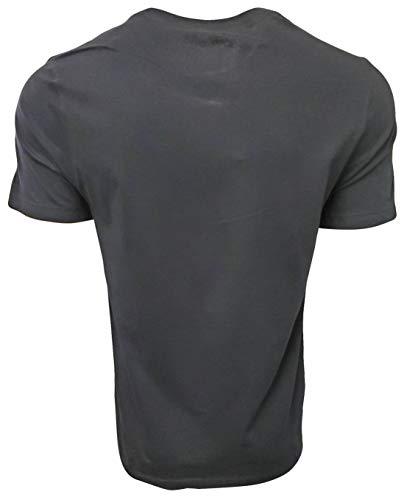 Nike Men's Just Do It Big Logo T-Shirt 3