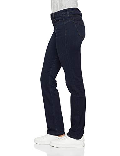 Hugger Femme Liverpool Blue Dynasty Dark F Pantalon Jeans Piper qHwaEF