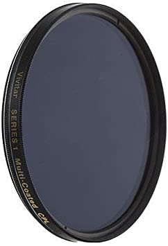 Multicoated Multithreaded Glass Filter Circular Polarizer for Panasonic Lumix DMC-FZ200 52mm C-PL