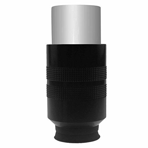 Astromania 2'' 56mm Super Plossl Telescope Eyepiece by Astromania (Image #5)