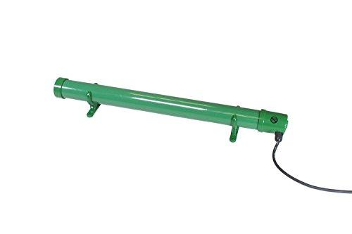 Bio Green Elektro-Frostwächter