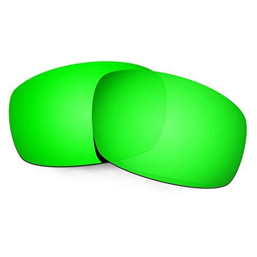 HKUCO Plus Mens Replacement Lenses For Costa Caballito - 1 pair KOLoyngmVL