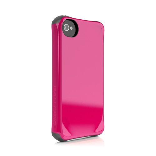 Ballistic AP1123 Aspira iPhone Packaging