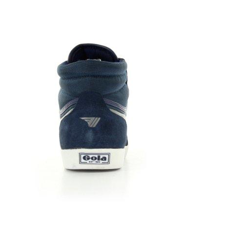 Gola Vicinity Mesh - Zapatillas de material sintético hombre
