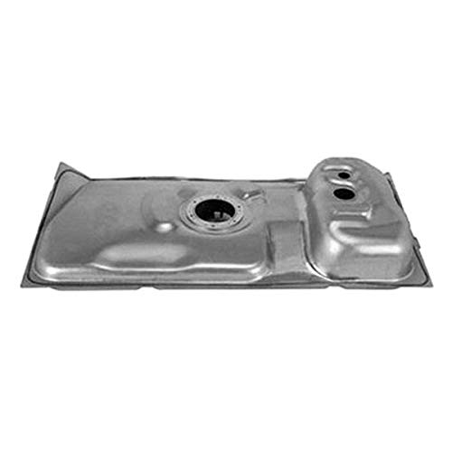 - Value CPP Fuel Tank for 2000-2004 Ford Mustang OE Quality Replacement