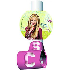 Hannah Montana Blowouts, 8ct