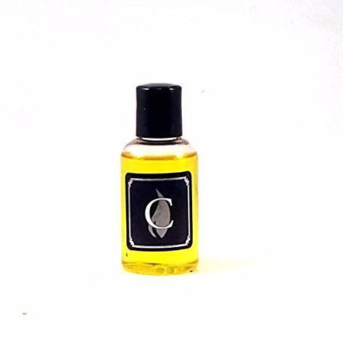 NAPA VALLEY (Sundrenched Vineyard scented) home fragrance oil, 2 oz