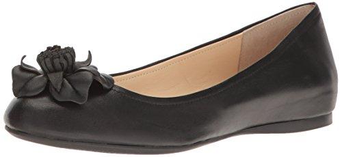 jessica-simpson-womens-mindella-black-6-medium-us
