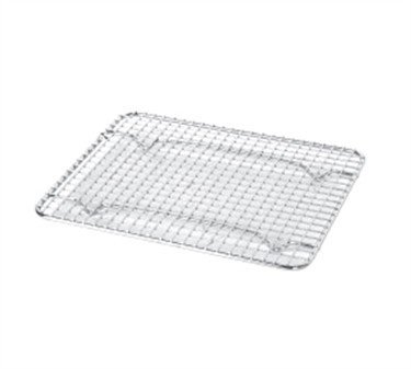 Excellante Full Wire Grates, Large SLWG003