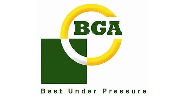 BGA CK5368 Conversion Set
