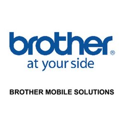 Brother 36-Roll Paper