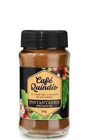 cafe-quindio-premium-instant-coffee-50g-7oz