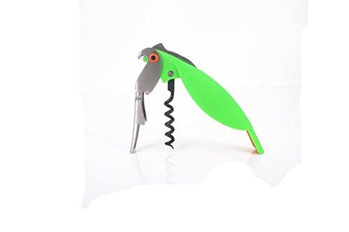 Green Pourer - 7