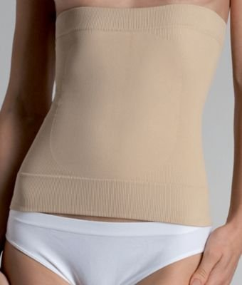 ebc7f70ee2 Image Unavailable. Image not available for. Color  Lytess Corrective  Slimming Shapewear ...