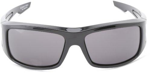 d9c59f5e98ba Spy Optic Colt Wrap Sunglasses - Online Surf Store