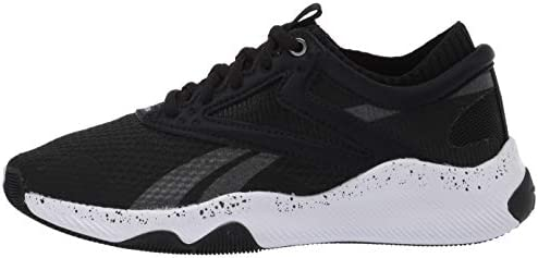 Reebok Women's HIIT Training Shoe Cross Trainer