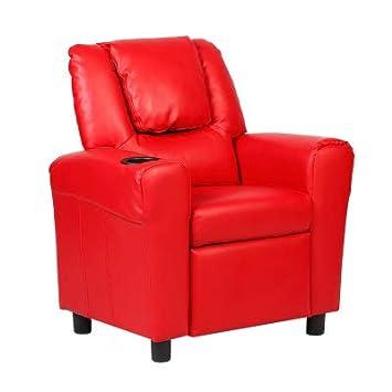 Amazon.com: YZMKD - Sofá de salón, reclinable y otomano ...