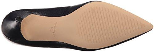 NINE WEST nwJACKPOT - Zapatos para mujer Moody Blue