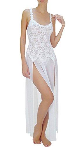 Buy maxi dress 2008 - 9