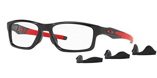 OAKLEY OX8090 - 809003 CROSSLINK MNP Eyeglasses 53mm