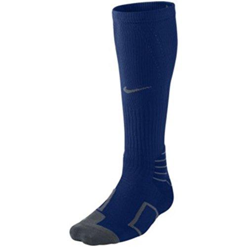 nike vapor baseball socks - 6