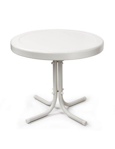 Cheap  Retro Side Table