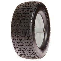 A.M. Leonard Replacement Flat Free Tire for Leonard Wheelbarrows by A.M. Leonard