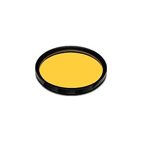 Promaster 77mm Yellow Y2 Filter