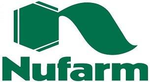 Generic Reward Diquat E-Pro 2L from Nufarm 1 Gallon