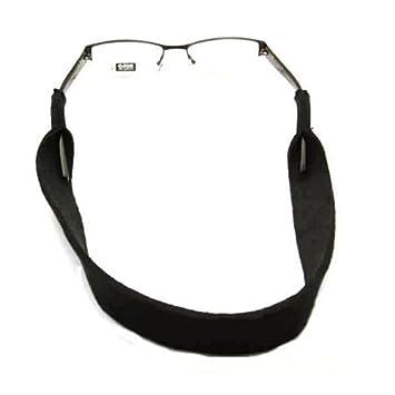 Deporte banda correa cadena para gafas/gafas/gafas de sol ...