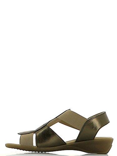 Susimoda 2656 Sandals Frauen Peltro