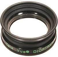 Tele Vue 1.75 Astigmatism Correction Telescope Lens - DRX-0175