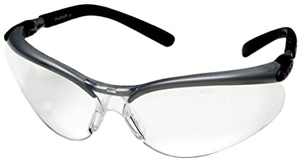 e424389567c Image Unavailable. Image not available for. Color  3M Anti-Fog Safety  Glasses
