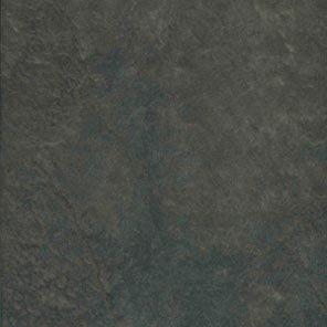 Famous 12X12 Acoustic Ceiling Tiles Small 12X12 Vinyl Floor Tile Solid 12X24 Ceramic Floor Tile 2 By 2 Ceiling Tiles Youthful 2X4 Ceiling Tiles Cheap Red2X4 Subway Tile Backsplash Ragno Ceramic Tile Riverstone Rio Grande 13x13     Amazon