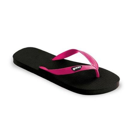 Chanclas Mares People YL 36 BKMG