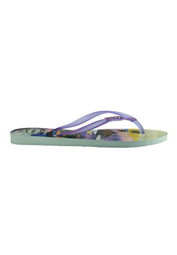 Havaianas Tongs 2075 Femmes 4132614 3536 F Violet zrzwH8Fq
