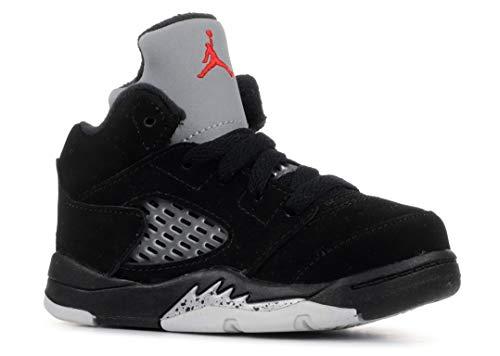 Jordan 5 Retro BP-440890-003 Size 7C