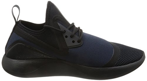 Nike, Sneaker Da Uomo Nero